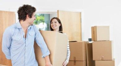 apartamentos de 2 dormitorios a estrenar vivienda de interes social