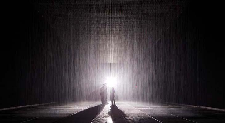 rain-room-at-moma-6