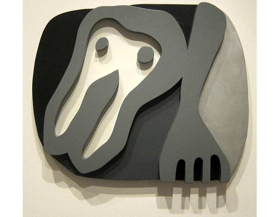 surrealista hans-arp-900x700