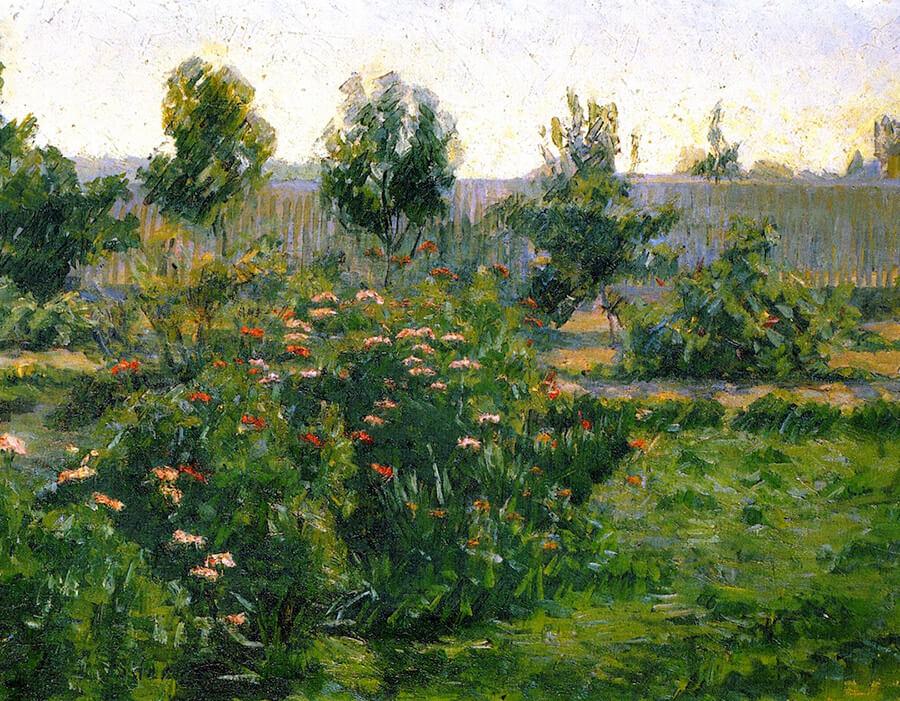 lucy_bacon_garden_landscape_1894-1896_fine_art_museum_of_san_francisco