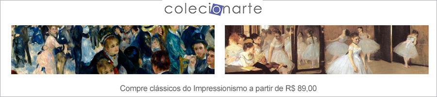 impressionismo-copy