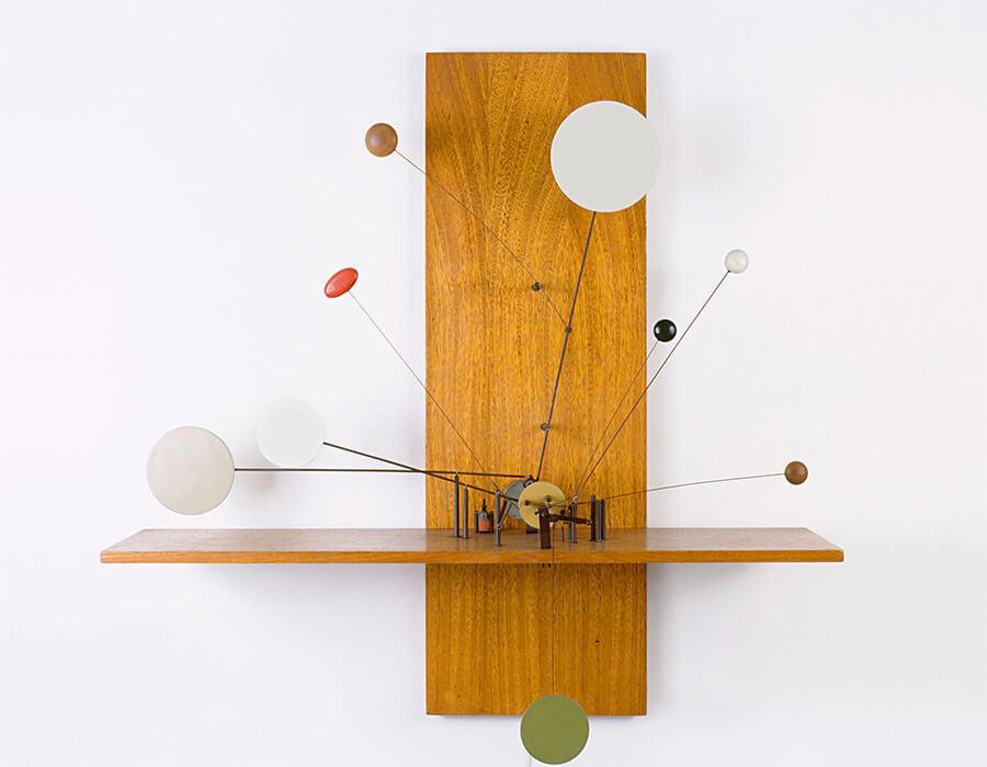 palatnik_calder-capa-900x700. Alexander Calder