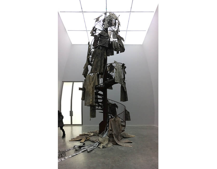 anselm-kiefer-2-900x700