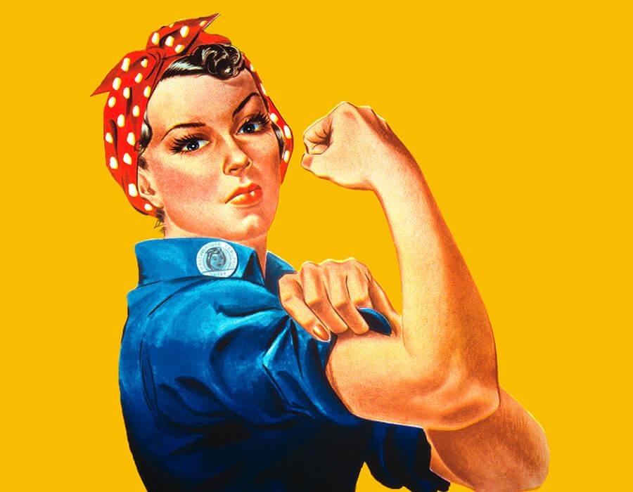 Qual a diferença entre Feminismo e Femismo?