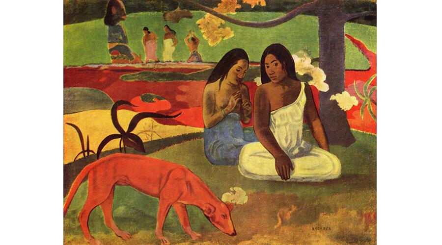 Arearea,_by_Paul_Gauguin-900x500