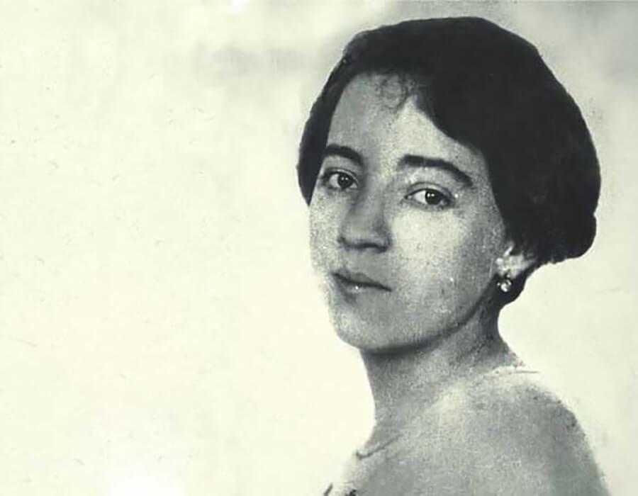 Anita Malfatti: uma visionária modernista