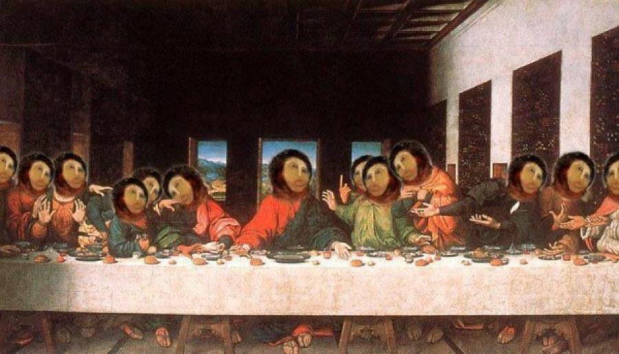 potatomeme5
