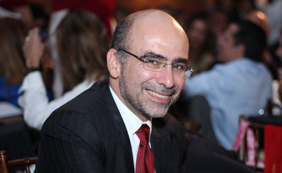 José Olympio Pereira