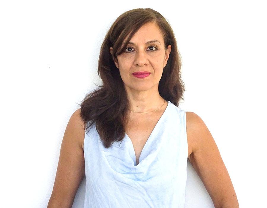 Conheça curadora da Bienal do Mercosul em 2020