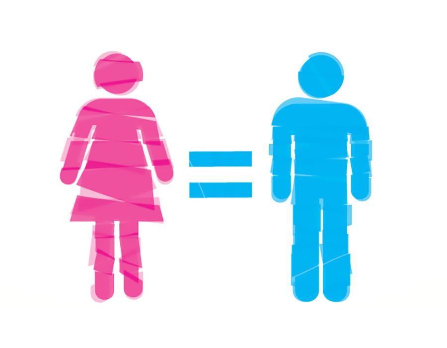 9 mitos sobre o feminismo que você precisa descartar