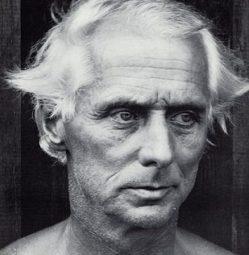dadaísmo; Max Ernst