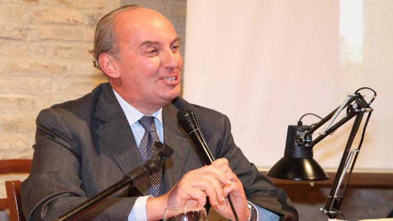 Stefano Papetti