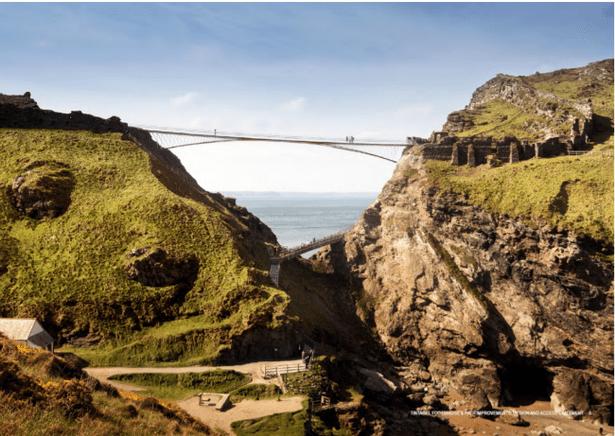 tintagel-bridge