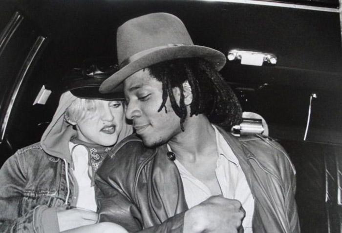 Madonna-e-Basquiat