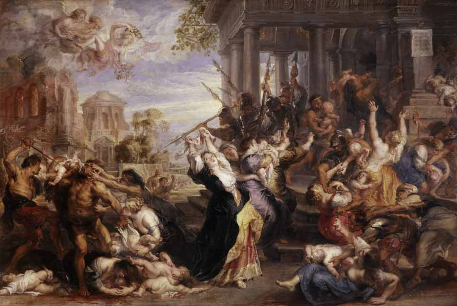 Massacre-of-the-Innocents-painting