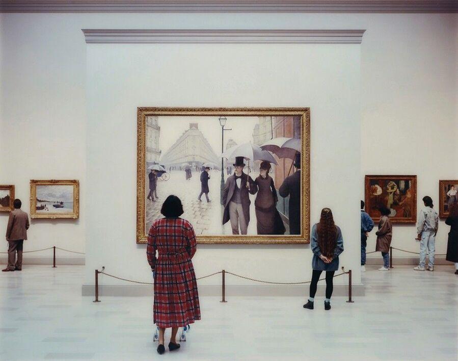 O que é arte? A definição e os diferentes tipos