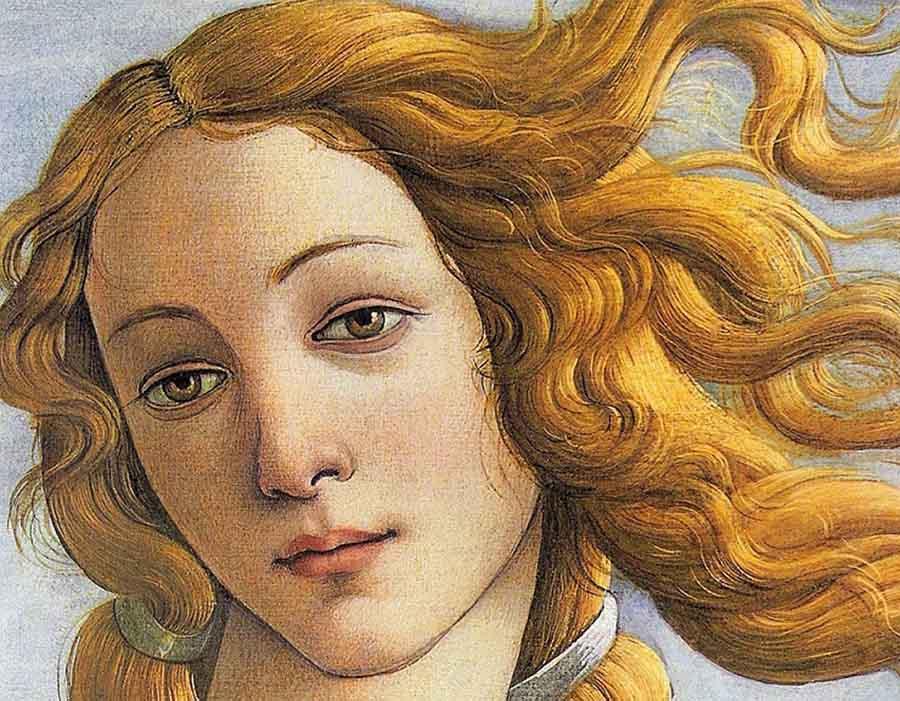 A pintura Renascentista do século XV