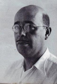 Vicente Rego Monteiro - artistas modernistas