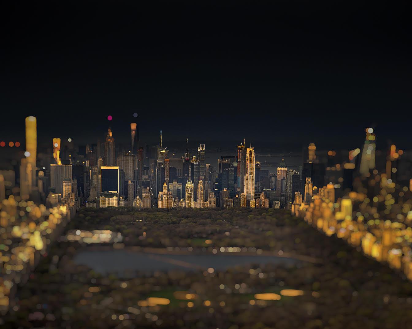 Machina Mundi NYC 0 3 - Grande - Plate 01