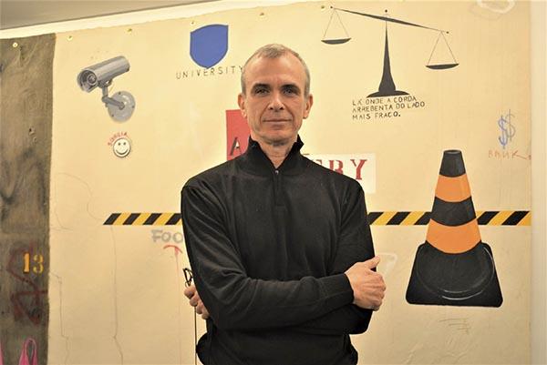 Paulo Varella