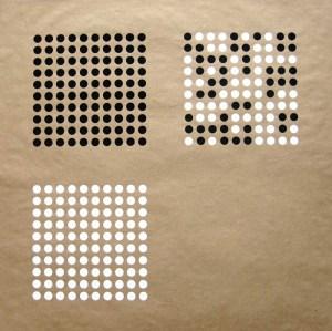 Componentes Gráficos, 9