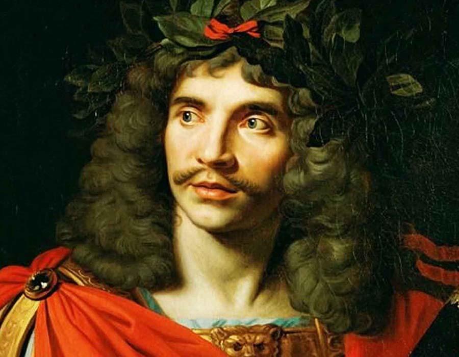 Frases e fatos sobre Molière, um dos gênios do teatro renascentista