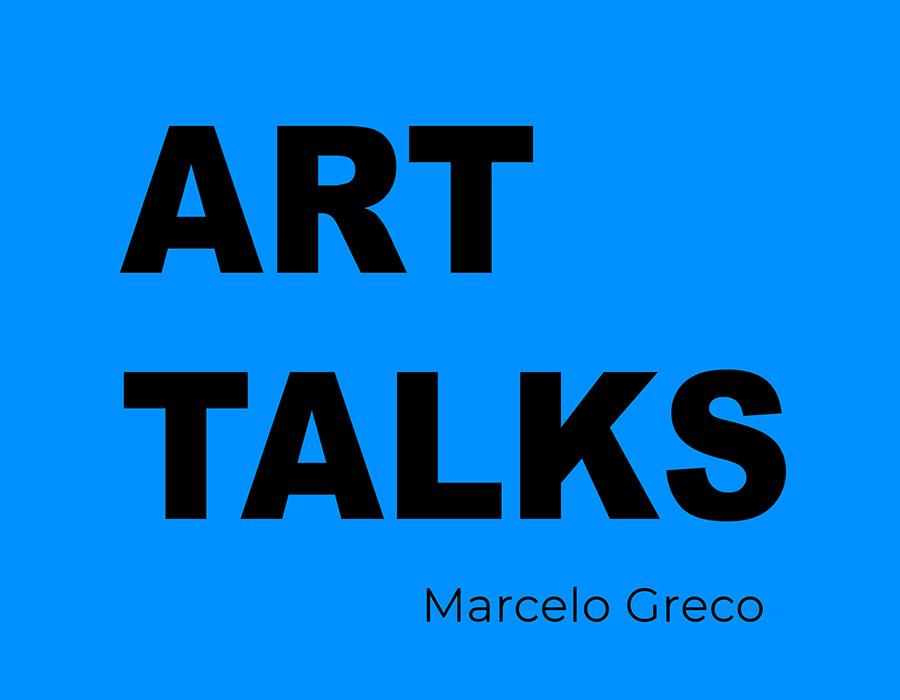 O que um artista precisa fazer para entrar no mercado fine art? com Marcelo Greco