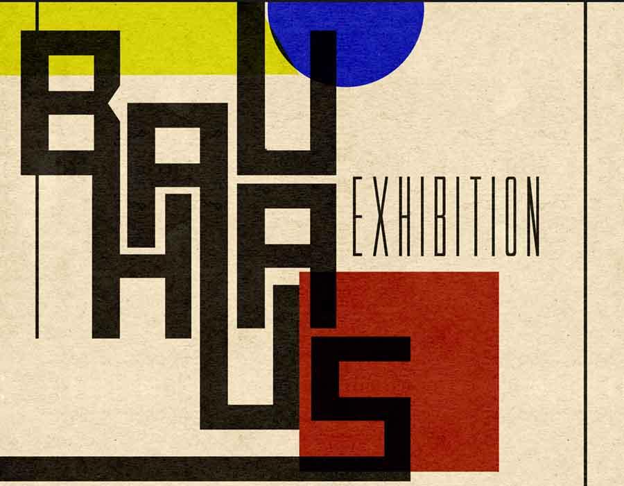 Bauhaus, a escola de arte modernista mais influente do século XX