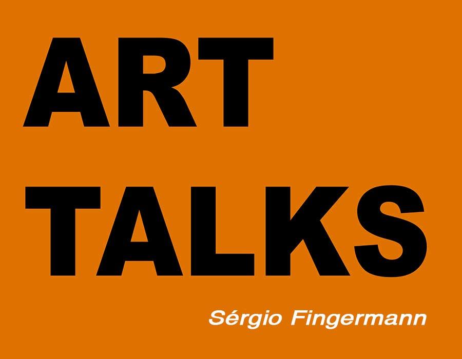 O que um artista precisa fazer para se projetar no universo da arte?