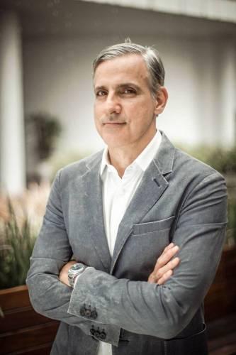 diretores de instituições culturais brasileiras de 2019; Alexandre Pedrosa   Agradecimento - Blue Note) (Alexandre Battibugli:Veja SP)