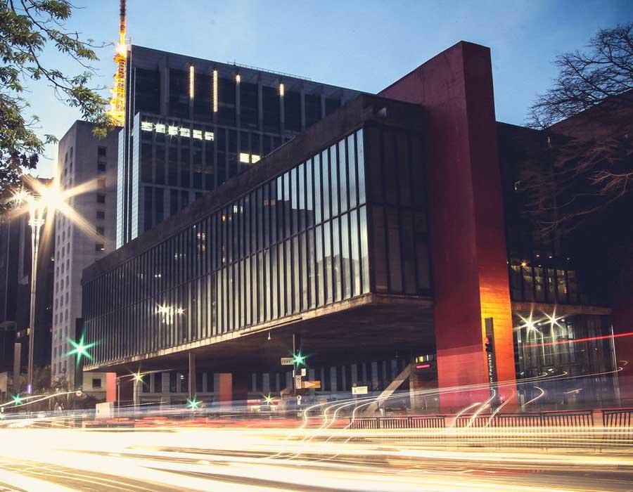 Os 10 principais diretores de instituições culturais brasileiras de 2019