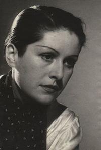 maior pintor do século XX