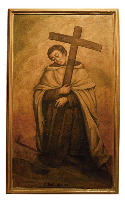 Frei Jesuíno