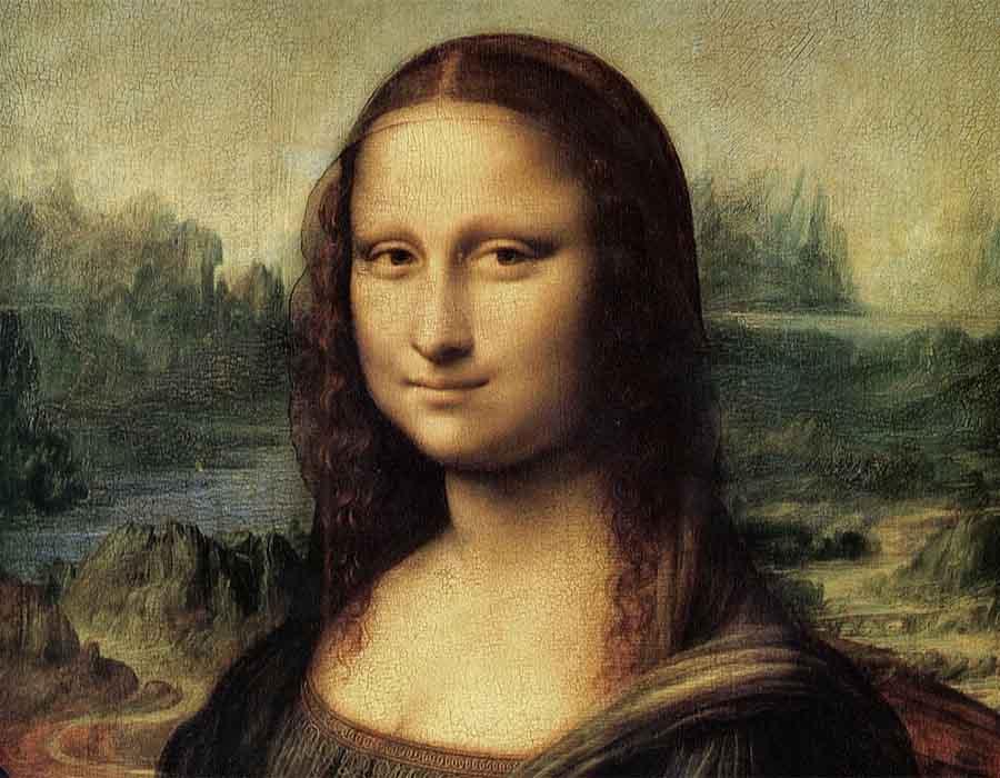 Por que a Mona Lisa é tão famosa?