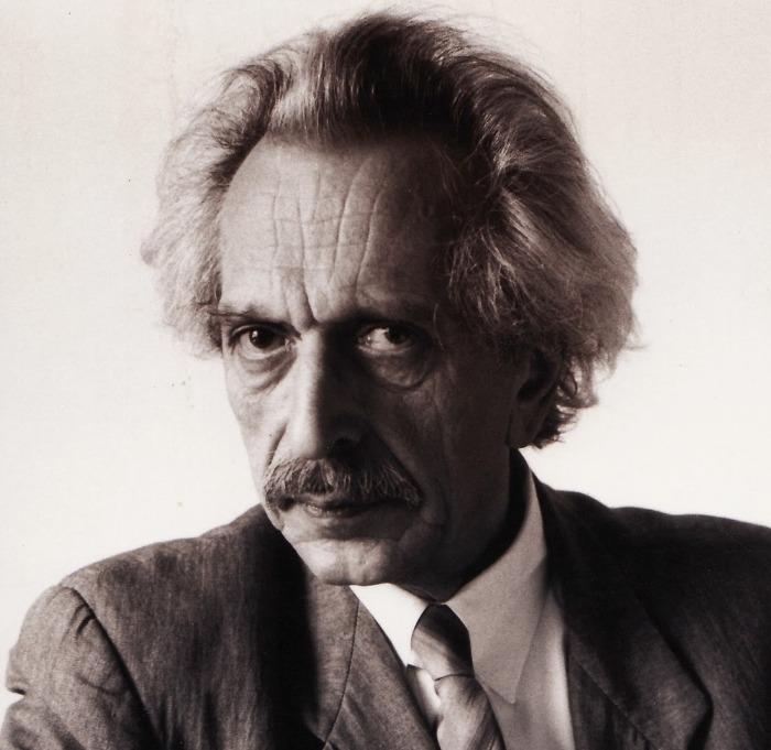 Pierre Fédida