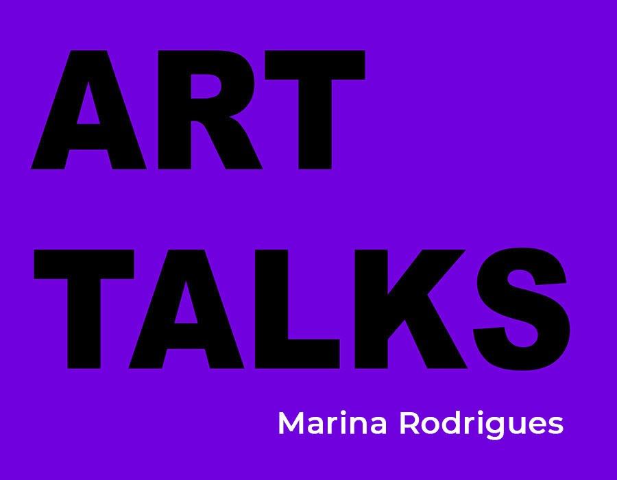 Dicas para artistas viverem em tempos de crise