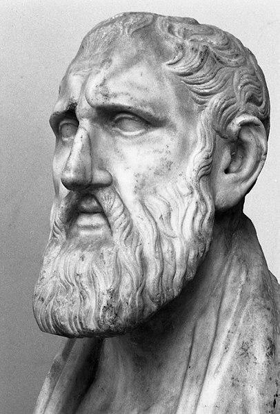 Zenão de Cítio: Estoicismo