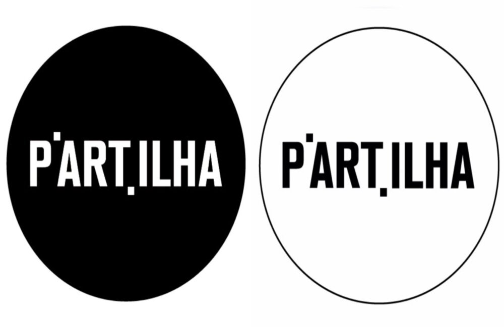 P.ART.ILHA: sinergia pela arte