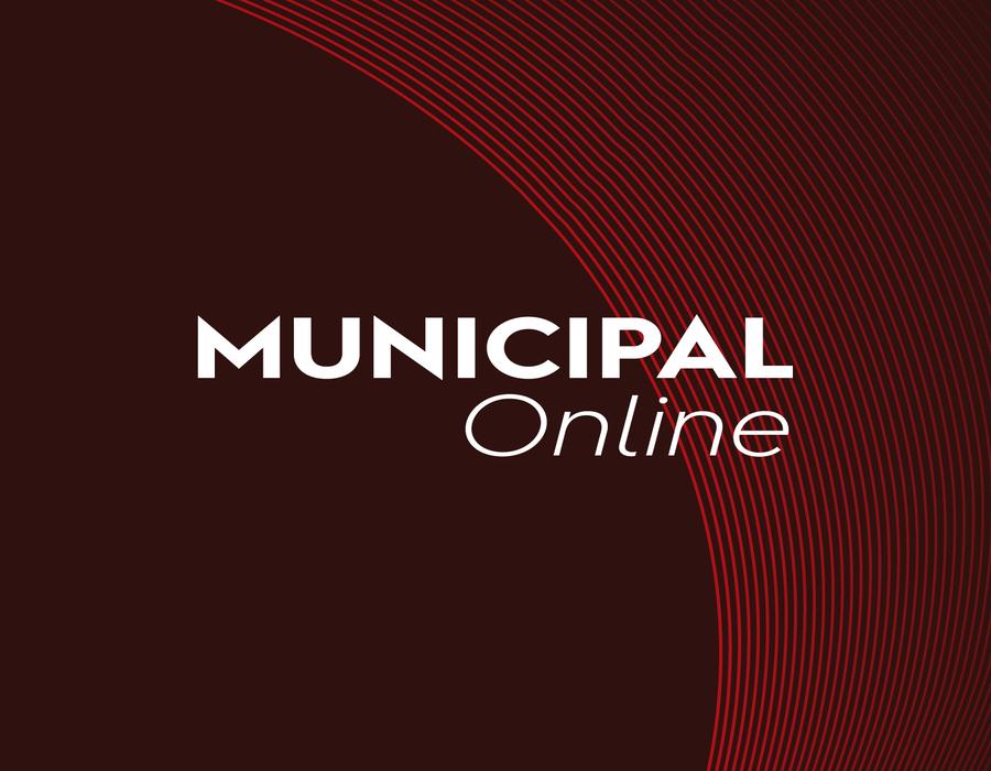 Theatro Municipal de SP amplia oferta de conteúdos digitais