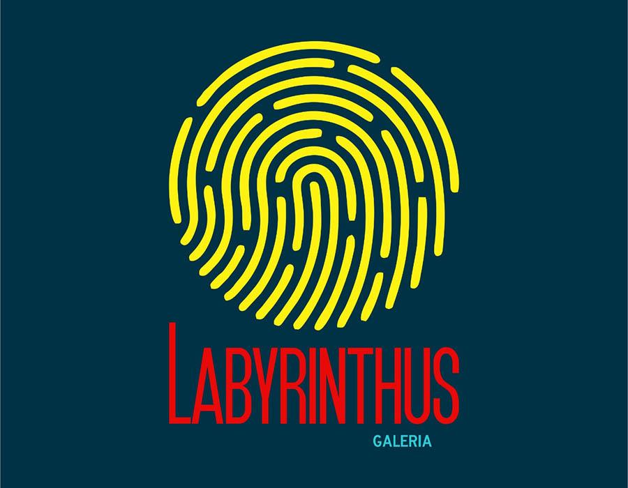 Galeria Labyrinthus: um novo espaço cultural em Belo Horizonte