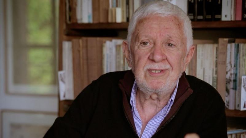 Frederico Morais