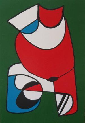 Mulher de Vermelho: Pura Sensualidade - Luiz Carrijo
