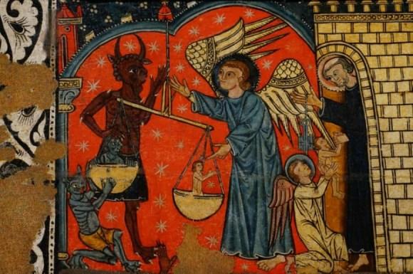 Arte medieval | Arte romenica