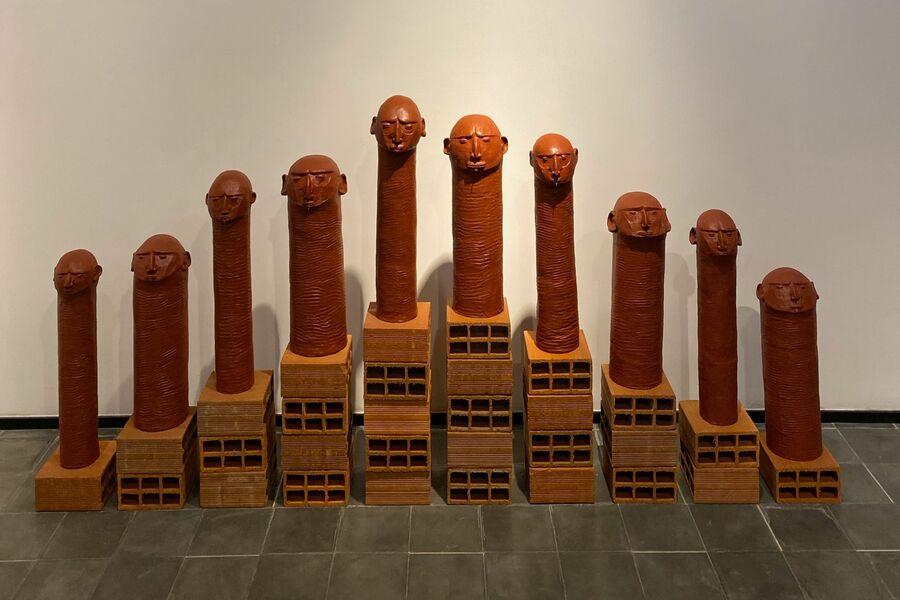André Filur lança seu clube de arte