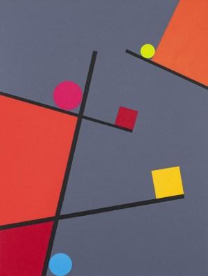 Armando Matiolli - Caos 02