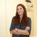 Fernanda Eva Dossiê