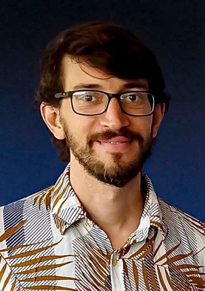 Pedro de Campos