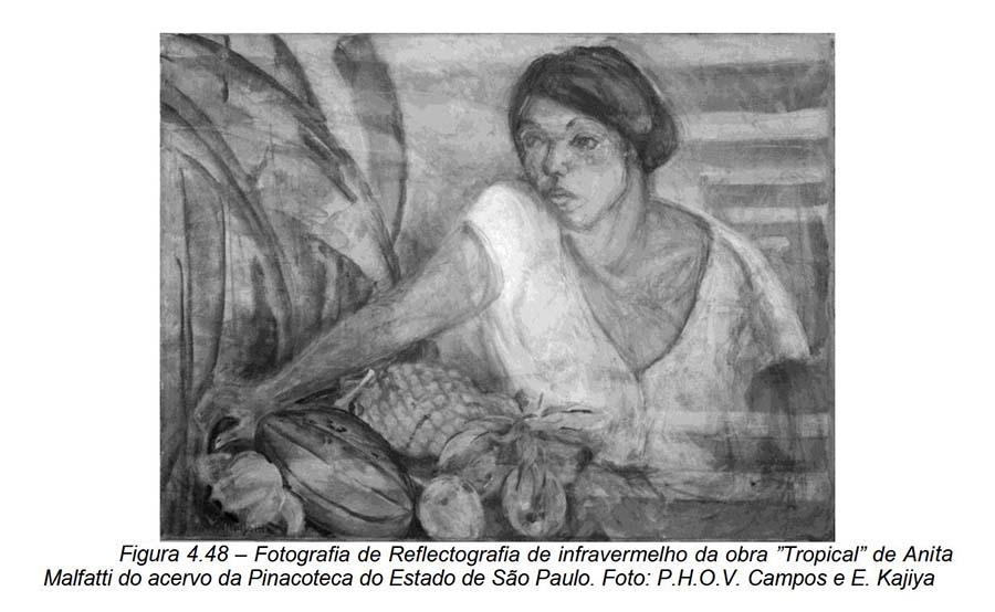 Tropical-Anita-Malfatti-1917