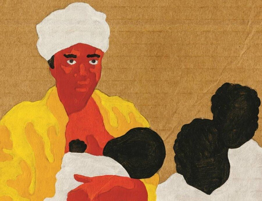 Enciclopédia Negra: personalidades invisibilizadas na história do Brasil