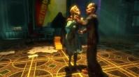 bioshock-dancing-splicers